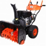 PATRIOT PRO 1100 ED snowblower petrol two-stage Photo