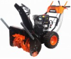 PATRIOT PRO 981 ED snowblower petrol two-stage Photo