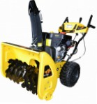 Expert 1311SN snowblower petrol two-stage Photo