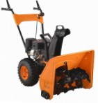 PRORAB GST 50 S snowblower petrol two-stage Photo