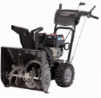 Murray ML61750R snowblower petrol two-stage Photo