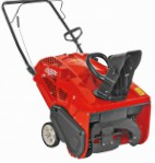 Wolf-Garten Select SF 53 snowblower electric single-stage Photo