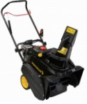 Champion ST655BS snowblower petrol single-stage Photo