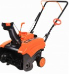 PATRIOT PS 301 snowblower petrol single-stage Photo