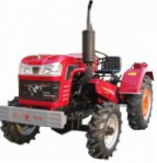 mini tractor Kepler Pro SF244 full Photo