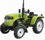 mini tractor DW DW-244A full