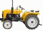 mini tractor Jinma JM-200 Photo