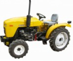 mini tractor Jinma JM-204 full Photo
