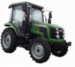 mini tractor Chery RK 504-50 PS