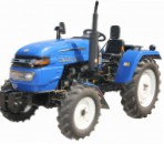 mini tractor DW DW-244AQ full Photo