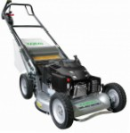 self-propelled lawn mower CAIMAN LM5360SXA-Pro petrol rear-wheel drive Photo