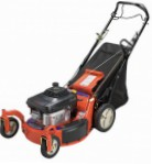 self-propelled lawn mower Ariens 911134 Classic LM 21SW petrol Photo