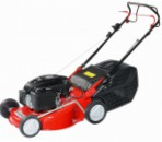 lawn mower Victus VSP 48 K50 petrol Photo