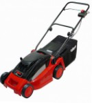 lawn mower Solo 541 electric Photo