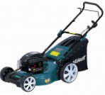 lawn mower Makita PLM4616 petrol Photo