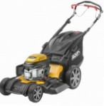 self-propelled lawn mower STIGA Turbo Excel 50 SQ H petrol Photo