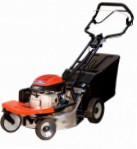 self-propelled lawn mower MegaGroup 5250 HHT petrol rear-wheel drive