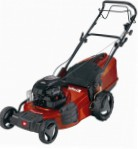 self-propelled lawn mower Einhell RG-PM 48 S B&S petrol