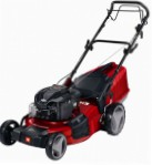 self-propelled lawn mower Einhell RG-PM 51/1 S B&S petrol