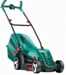 lawn mower Bosch ARM 33 (0.600.8A6.100) electric Photo