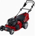 self-propelled lawn mower Einhell RG-PM 51 VS B&S petrol