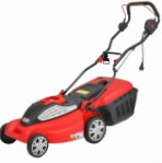 lawn mower Hecht 1842 electric Photo