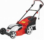 lawn mower Hecht 1845 electric Photo