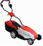 lawn mower Profi PEM 1842 electric Photo