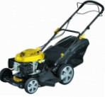 self-propelled lawn mower Champion LM4630 petrol Photo