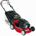 self-propelled lawn mower EFCO AR 53 TK petrol Photo