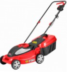 lawn mower Hecht 1434 electric