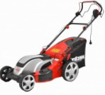 self-propelled lawn mower Hecht 1803 S electric rear-wheel drive