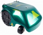 robot lawn mower Ambrogio L200 Basic 6.9 AM200BLS0 electric Photo