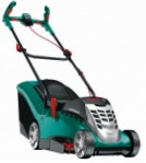 lawn mower Bosch Rotak 37 (0.600.8A4.100) electric Photo