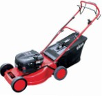 self-propelled lawn mower Solo 547 RX petrol