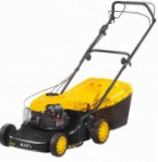 self-propelled lawn mower STIGA Combi 53 S B petrol Photo