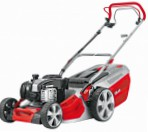 self-propelled lawn mower AL-KO 119620 Highline 475 SP petrol rear-wheel drive Photo