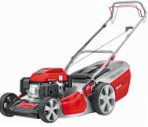 self-propelled lawn mower AL-KO 119618 Highline 51.5 SP-A petrol rear-wheel drive Photo