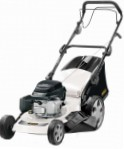 self-propelled lawn mower ALPINA Premium 5300 WHX