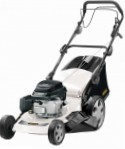 self-propelled lawn mower ALPINA Premium 5300 WHX4