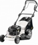 self-propelled lawn mower ALPINA Premium 5300 WBXC