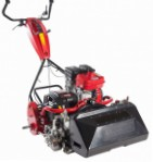 self-propelled lawn mower Shibaura G-FLOW22-AD11STE rear-wheel drive