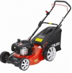 lawn mower Dolmar PM-46 B petrol Photo