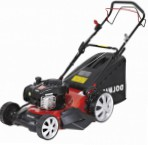 self-propelled lawn mower Dolmar PM-46 SB petrol rear-wheel drive Photo