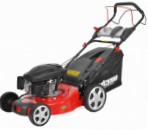 self-propelled lawn mower Hecht 546 SX rear-wheel drive