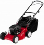 self-propelled lawn mower MTD GES 45 rear-wheel drive