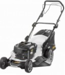 self-propelled lawn mower ALPINA AL5 51 SBQ