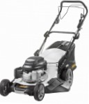 self-propelled lawn mower ALPINA AL5 51 VHQ