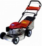 self-propelled lawn mower MTD MX 52 SH rear-wheel drive