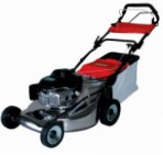 self-propelled lawn mower MTD SX 57 PRO rear-wheel drive
